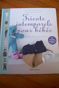 intemporels - Nathalie Calvarin - Picasa Albums Web Vu...