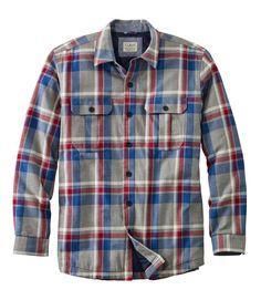 Moto Shirt Lumberjack Chemise Lumber Veste Motard Moto Textile Veste
