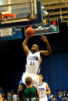 Darius Miller - high school