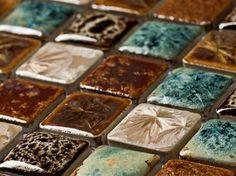 Recesa Pisos e Revestimentos   Porcelanatos   Revestimentos   Acabamentos   Cimenticios   Ladrilhos   Metalizados   Pastilhas e Acessórios   São Paulo e Grande ABC