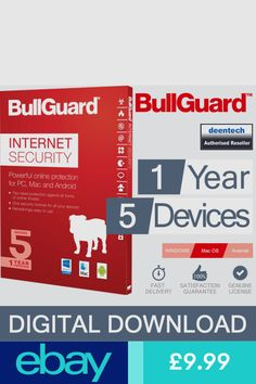 Resume infographic some tips youve heard a thousand times while bullguard antivirus security computerstablets networking ebay fandeluxe Image collections