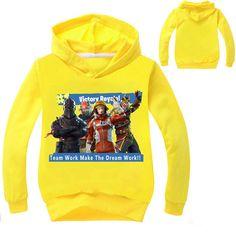 Boys FORTNITE Sz L 10//12 Zip Front Jacket HOODIE LOOT Llama Mesh Face EPIC GAMES