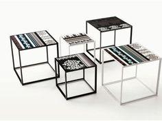 Mobili per terrazzi e giardini: meglio in legno, plastica, marmo, fibra naturale o metallo?