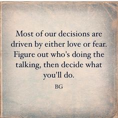 love does quotes bob goff - Google Search