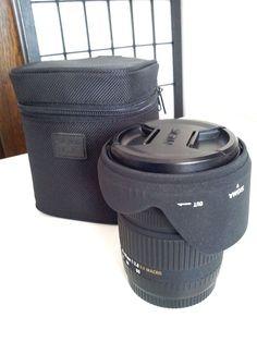 Obiektyw Sigma 18-50 mm_z3