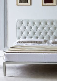 Hej torsdag! Sänggavel är ett svårt kapitel just nu. Jag har själv svårt att välja vad jag skall ha, och det är alltid en mycket vikt...