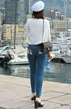 lusso-accessibile-fashion-blog-italia-theladycracy.it-montecarlo-look-marinaretta-stile-sailor--667x1024