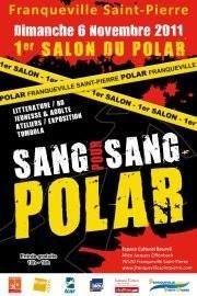 Sang pour Sang Polar (2011)
