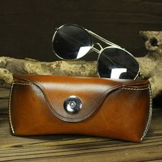 Find More Wallets Information about handmade genuine leather luxury spectacles case high grade gift delicate for men and women business portable belt glasses wallet,High Quality business wallet,China wallet business Suppliers, Cheap glasses wallet from Yu hang on Aliexpress.com