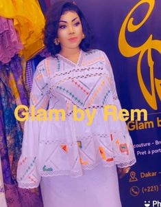 African Fashion Dresses, African Dress, Anna, Fitness, Photos, African Attire, African Dress Designs, Salon Marocain, Pictures