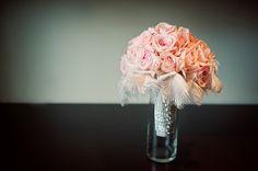 Ward Wedding-Munaluchi Bride-Latasha Haynes Photography--6