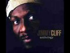 NOW AND FOREVER   JIMMY CLIFF