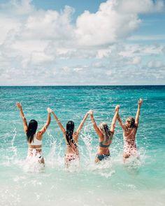 Hawaii ☀️ #MyFitHoliday #FindYourOwnFit