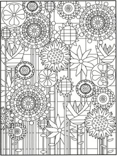 top 25 mandala coloring pages for your little ones mandala coloring