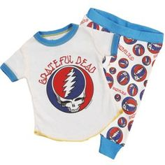 Grateful Dead Loungewear OMG if these exist Dax needs them in every size forever - Loungewear - Ideas of Loungewear Goth Baby, Finn Harries, Baby Leggings, Grateful Dead, Hipster Babys, Baby Girls, Baby Dress Clothes, Hippie Baby, Baby Girl Cards