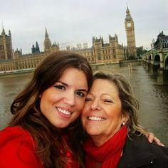 Por esta foto solidaria recibida en www.mimadreeslabo... Muebles Boom donará 1 € a la Fundación Juegaterapia. ¡Colabora enviándonos la tuya!