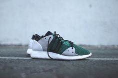 adidas Originals EQT F15 – OG Pack,  #adidas #adidasOriginals #EQTF15 #OGPack #sneaker, #agpos, #sneaker, #sneakers, #sneakerhead, #solecollector, #sneakerfreaker,  #nicekicks, #kicks, #kotd, #kicks4eva #kicks0l0gy, #kicksonfire, #womft, #walklikeus, #schuhe, #turnschuhe, #yeezy, #nike, #adidas, #puma, #asics, #newbalance #jordan, #airjordan, #kicks
