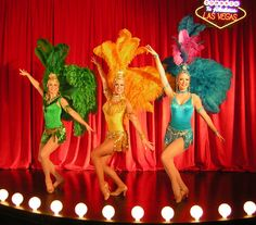 Las Vegas Show Girls Yahoo Image Search Results Pictures Found The Net And More