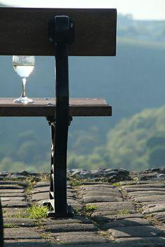 ♔ Wine Time