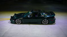 """The """"Identify this"""" thread - Page 430 - Zilvia.net Forums 
