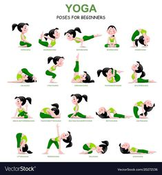 Yoga is a sort of exercise. Yoga assists one with controlling various aspects of the body and mind. Yoga helps you to take control of your Central Nervous System Yoga Fitness, Fitness Workouts, Physical Fitness, Fitness Plan, Fitness Motivation, Fitness Memes, Easy Fitness, Workout Exercises, Wellness Fitness