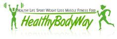 herbalife loss weight, herbalife weight loss challenge, herbalife weight loss reviews, herbalife weight loss story