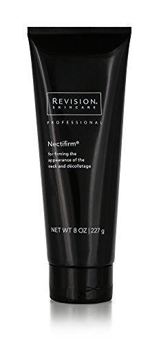 Revision-Skincare-Nectifirm-Tube-8oz