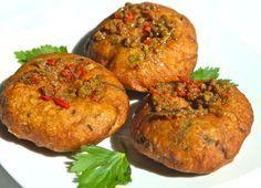 De Bara is een populair recept in Suriname. Wil jij ook weten hoe je Bara maakt? Hier vind je de juiste ingrediënten & bereidingswijze. Bara.