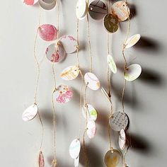 Holiday Ornament Roundup