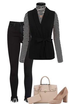 Work Fall — Outfits For Life Cute Date Outfits, Classy Work Outfits, Fall Outfits For Work, Business Casual Outfits, Preppy Outfits, Casual Fall Outfits, Dress Outfits, Boho Fashion Fall, Fall Fashion Outfits