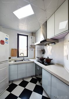 Image result for dark colored kitchens | Bar | Pinterest | Kitchen on fall ideas for kitchen, diy projects for kitchen, colors ideas for kitchen, wall art ideas for kitchen, diy decor for kitchen, diy decorations for kitchen, christmas ideas for kitchen, organizing ideas for kitchen, design ideas for kitchen, organization ideas for kitchen, recycling ideas for kitchen, diy crafts for kitchen, painting ideas for kitchen, diy storage ideas for kitchen, sewing ideas for kitchen, kitchen ideas for kitchen, home improvement ideas for kitchen, diy artwork for kitchen, diy lighting for kitchen, diy sewing for kitchen,