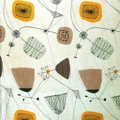 Perpetual by Lucienne Day