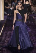 Atelier Versace, Haute Couture, Fall/Winter 2014-2015|15