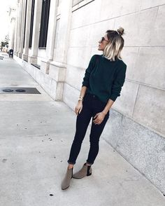 Find More at => http://feedproxy.google.com/~r/amazingoutfits/~3/5zTqU5IbCpM/AmazingOutfits.page