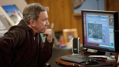 Watch Full Episodes for Free Online - Last Man Standing - ABC.com