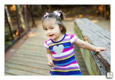 #fotografiadeniñosentenerife #fotografodeniñosentenerife #photosofchildren #fotografodebebestenerife #newbornphotographer #reportajesfotosdeniños #sonrisas #diversion