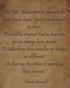 Dear Mr. Shakespeare | Engage Their Minds Inspirational Videos For Students, Playwright, Shakespeare, Short Film, Classroom, Class Room, Screenwriter