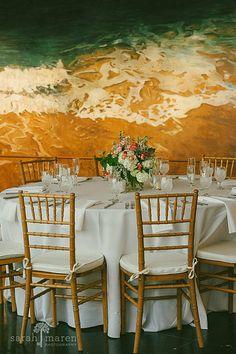 Celeste + Sung Wedding (Friedman Court) Sarah Maren Photography