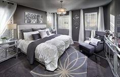 The Violet New Home Plan in Tapestry: The Gardens by Lennar