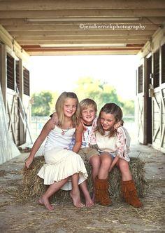 siblings   jens herrick photography