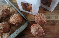 Muffin, Bread, Snacks, Baking, Breakfast, Desserts, Food, Morning Coffee, Tailgate Desserts