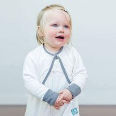 ERGOARMS | ergoPouch winter baby arm warmers, (https://www.blankclothing.com.au/ergoarms-ergopouch-winter-arm-warmers/)