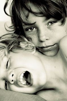 """Portrait b"" by raquel lopez-chicheri more awesome child photography on http://blog.childphotocompetition.com/"
