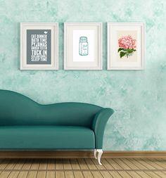 #free printables wall arts