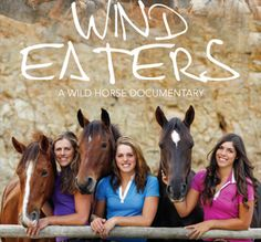 The Wilson sisters are my idols and I can't wait to watch this.
