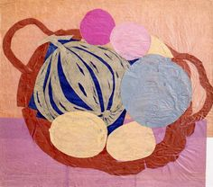 高村智恵子「くだものかご」 アートについて話そう!  アート&レビュー NIKKEI STYLE Japanese Modern, Japanese Art, Best Artist, Painting Prints, Paintings, Collage Art, Still Life, Modern Art, Graphic Design
