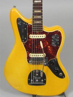 Electric Guitar And Amp, Fender Electric Guitar, Fender Guitars, Music Guitar, Guitar Amp, Musical Instruments, Jaguar, Dodge, Sick