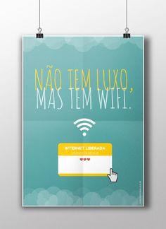 Lindo Poster *-*