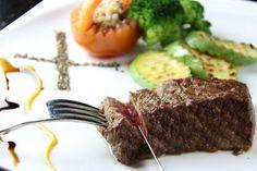 https://flic.kr/p/AW31Ev | Biefstuk | Biefstuk Recepten, Biefstuk Bakken, Beef steak recipe, Beef steak. | www.popo-shoes.nl