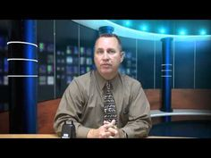 Your Daily Crime Report - First at Five 07-09-15